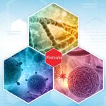 סוגי בקטריות בכדור הארץ והקשר לבני האדם